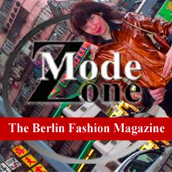ModeZone.net
